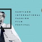 Las coordenadas para el primer Santiago Fashion Film Festival