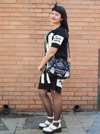 Sofia Villegas