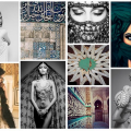 Sousa Pitti_Moodboard Arabesque