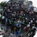Suzan Drummen10