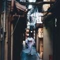 Takashi Yasui5