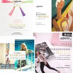 Talleres de moda en The Collective para tener en cuenta en noviembre