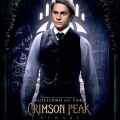 crimson-peak-uk-poster-charlie-human