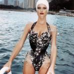 Mr. Pearl y el arte del corset