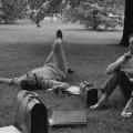 elizabeth-taylor-montgomery-clift-1958