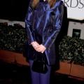 1996 Golden Globes