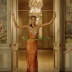 VLC ♥ París, la ropa y las modelos
