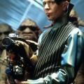 Gary OldmanFrance / USA  : 1997Réalisateur : Luc Besson