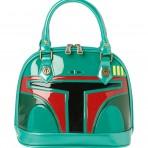 """La colección de ropa y accesorios """"Star Wars"""" de Her Universe"""