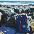 Wanderer Co Backpacks - Mochilas