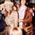 229388-keith-richards-et-son-ex-compagne-anita-950x0-2