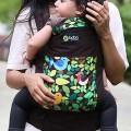 The Mommy – Accesorios para niños