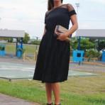 Bárbara Toben