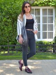 Camila Jarufe