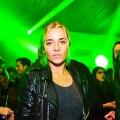 Heineken11