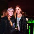 Heineken24