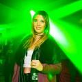 Heineken34