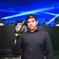 Heineken5
