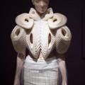 Iris van Herpen_High Museum of Arts1