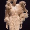 Iris van Herpen_High Museum of Arts3