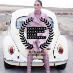 Los ganadores de Santiago Fashion Film Festival en su primera edición