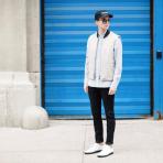 5 cuentas de Instagram de estilo masculino que debes seguir si estás en busca de outfits sencillos