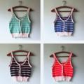 Towanda Knitwear18