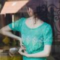 Towanda Knitwear3