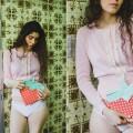 Towanda Knitwear5