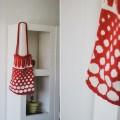Towanda Knitwear6