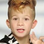 El revuelo tras el comercial de la Barbie Moschino protagonizado por un niño