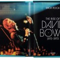 bowied1