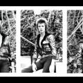 david-bowie-007.nocrop.w1800.h1330.2x