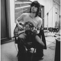 keith-richards-e28093-rolling-stones-e28093-original-jim-marshall-photograph-from-e2809cexilee2809d-sessions-1972