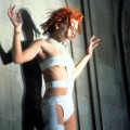 leeloo-milla-jovovich-fifth-element