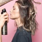 Las peluquerías y centros de estética de VisteLaCiudad 3