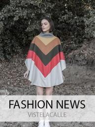 Fashion News: Ganadores British Fashion Awards, curso sobre Styling y Producción de Moda en Fotodesign y Pop-Up Store VITRINA