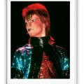 rock_david_bowie_art_a_ce_int_artprint001_03137_1506231601_id_977317-1