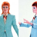 the-rise-of-david-bowie