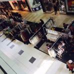 VisteTuPlaza en Verano: Tendremos 4 bazares de moda, tendencia y gourmet para los próximos meses