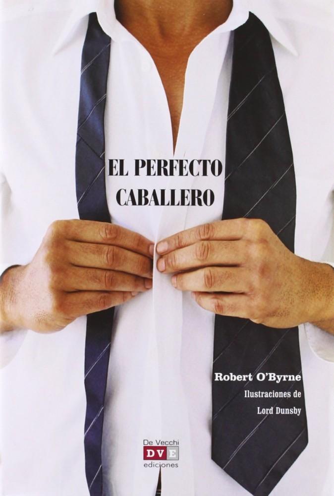 El-Perfecto-Caballero_Robert-OByrne-674x1000