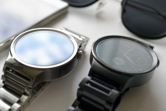 Huawei watch4