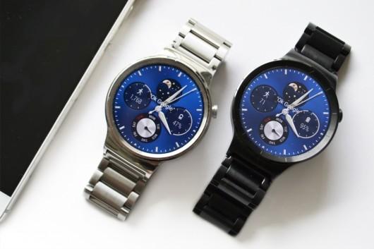 Huawei-watch5-530x353