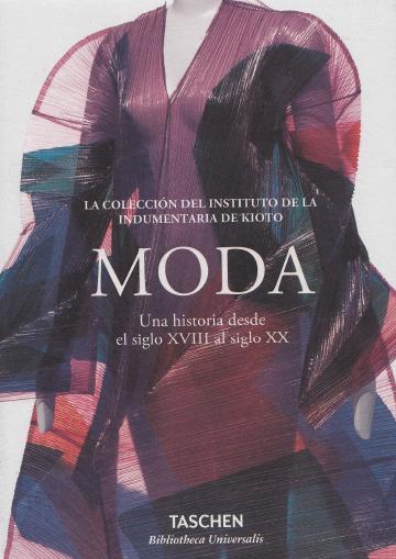 Moda_Portada