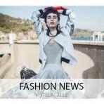 Fashion News: El chileno Octavio Pizarro recibe premio Grand Prix en París, Inscripciones Buenos Aires Fashion Film Festival y Seminario Industria de la Moda este viernes