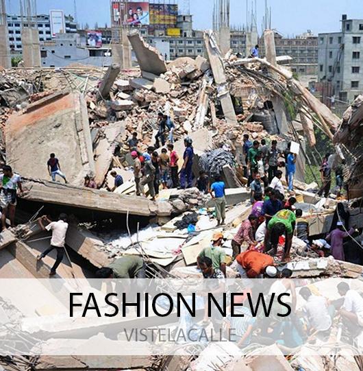Portada Fashion News
