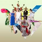 Hecho en Sudamérica: Las firmas de diseño que conocimos este 2015, parte I