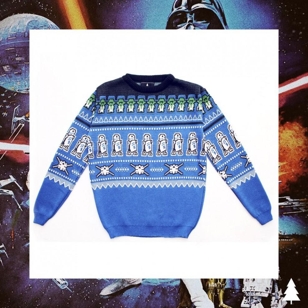 This is Feliz Navidad