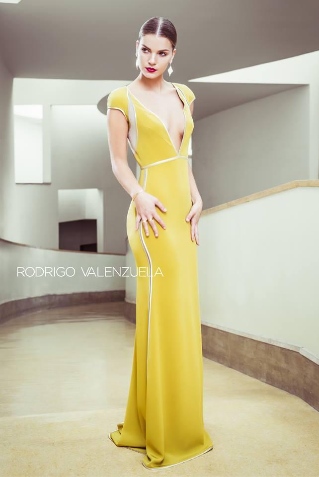 Rodrigo Valenzuela2