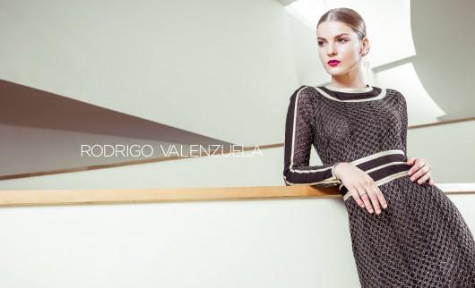 Rodrigo Valenzuela3